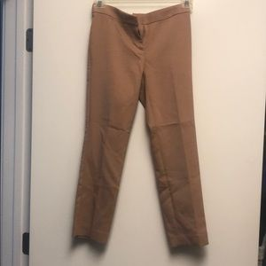 NWT Ann Taylor petite dress pants